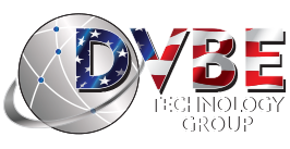 DVBE Technology Group