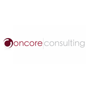 Oncore Consulting Logo